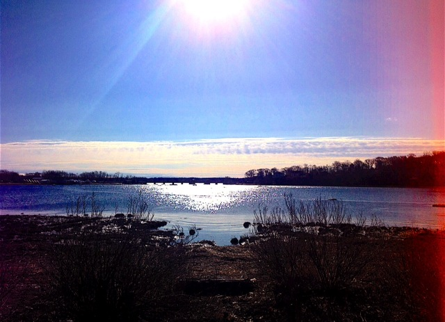 Photo by Bethany Rogers; Bayville, Long Island, New York