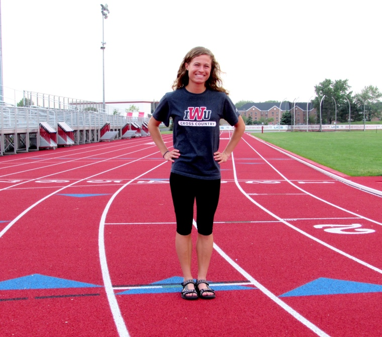 Photo by James Rogers