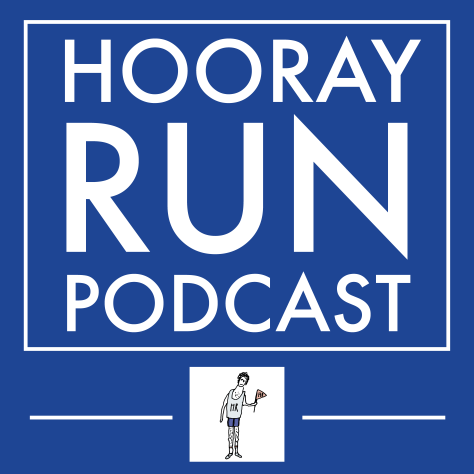 Hooray Run Podcast V2 (1)